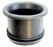 Fernco Inc. FTS-4 10cm Wax Free Toilet Seal