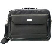 TRENDnet TA-NC1 Laptop PC Carrying Case