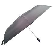 Premium Connexion 290-LEDBK RainWorthy 110cm LED Umbrella