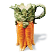 Kaldun and Bogle 71178 Carrot Pitcher