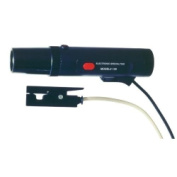 Electronic Specialties ESI130 Self Powered Cordless Timing Light
