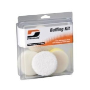 Dynabrade Products DYB76000 7.6cm . Buffing Pad Kit