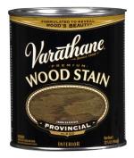 Rustoleum 211717H Quart Provincial Varathane Premium Wood Stain
