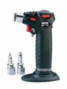 Master Appliance 467-MT-76 10554 Triggertorch 3 In1 Self Igniting