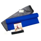 Trimax Sports WTE10168 PurAthletics Intro Yoga Kit