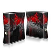 DecalGirl X360S-MDOOM Xbox 360 S Skin - Mount Doom