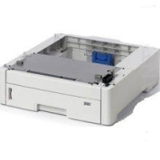 530 Sheet 2ND & 3RD Tray for C830 Series