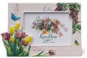 Lissom Design 51126 Large Frame - [Special Edition] [Special Edition]