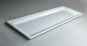 Gessner Products DW210S2TBK 50cm . x 18cm . Tray- Case of 12