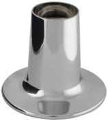 Lincoln Products S60-111A Flange