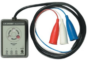 Sperry Instruments Phase Sequence & Open Phase Indicators Phase Sequence Indicator