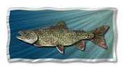 All My Walls FISH00002 Jeff Currier Lake Trout