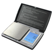 AMW TOUCHSCREEN DIGITAL SCALE 1000X0.1G