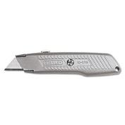 STANLEY 10-079 Interlock Retractable Utility Knife