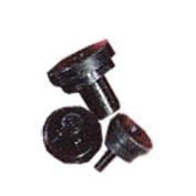 K Tool International KTI70061 .48.3cm . Flaring Tool Adaptor