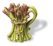 Kaldun and Bogle 93147 Asparagus Pitcher