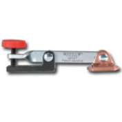 Vim Products VIMMPWT Magnetic Plug Weld Tool Magnetic Base with Copper
