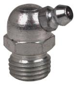 Alemite 025-1629-B 1-4 Inchptf 67.5Deg. Grease