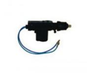 AUDIOP CDLS1 Nippon Single Door Lock Actuator