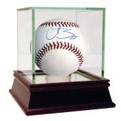 Steiner Sports SCHIBAS000014 Curt Schilling MLB Baseball