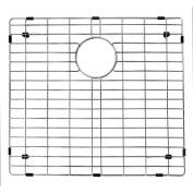 Vigo VGG2017 Kitchen Sink bottom Grid 20 x 17