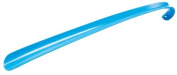 Carex Health Brands P22400 Shoe Horn