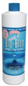 Ecological Labs 16 Oz Microbe-Lift Bio-Blue MLBB16 - Pack of 12