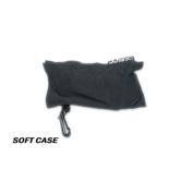 Bodyspecs BS-SOFT CASE Nylon Soft Case