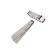 Firepower FPW1440-0186 Er5356 Mig Aluminium Welding Wire .80cm  - 2.3kg
