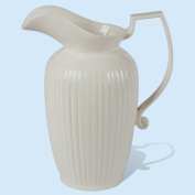 Kaldun and Bogle A23719 Doric Jug Medium