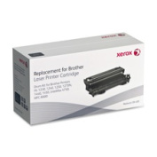 Xerox XER6R1422 Replacement Drum Unit- 20- 000 Page Yield