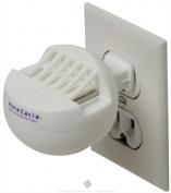 Aura Cacia 85092 Aromatherapy Room Diffuser