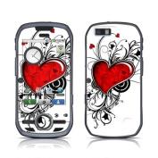 DecalGirl MAI1-MYHEART Motorola i1 Skin - My Heart