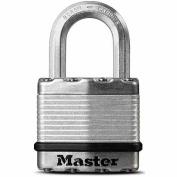 Master Lock M1XDHC 4.4cm Magnum Padlock