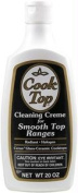 COOK TOP CLEAN 590ml Cook Top Clean Cream