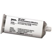 Devcon 230-14315 Hp250 2:1Rat Straw Use Da091 Plunger 50Ml Devpak