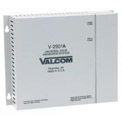 VALCOM VC-V-2901A Door Answer Device - Single w/