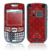 DecalGirl PTW-HUMIDOR Palm Treo Skin - Humidor
