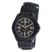 Swiss Tritium SWW-12T-N Smith & Wesson Soldier Watch