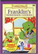 Franklin [Region 1]