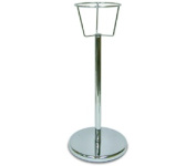 Cuisinox STD33 Stand only for Wine Buckets