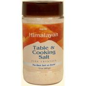 Aloha Bay Himalayan Table & Cooking Salt, 440ml