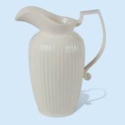 Kaldun and Bogle A23716 Doric Jug Mini