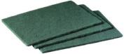 3M Abrasive 405-048011-08293 3M S- B 96Gp Pad048011-08293