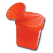 Ammco AMM106572 Lube Bottle for Tyre Changers - Centre Post