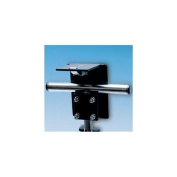 Dickinson Marine 15-150A Universal Rail Mount Kit