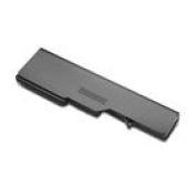 Lenovo-Idea 57Y6454 6 Cell Li Battery G560