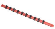 Durston Mfg VMV521 .96.5cm . Ball Retaining Clip Socket Racks