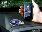 FANMATS 11146 NFL - New York Giants Get a Grip