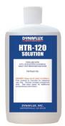Dynaflux 368-HTR120-06 470ml Mild Solution